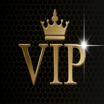 Leveling Up Top 5 Benefits of VIP Online Casino Players