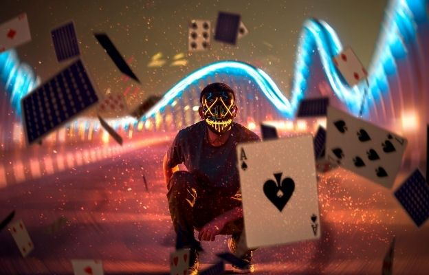 VIP in online casinos payouts