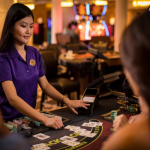 Rare Careers Section How to Become A Casino Dealer