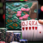 Steppingstone How to Begin an Online Casino Business